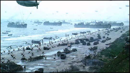 Still 857_01_Saving Private Ryan_BallineskerBeach_01.jpg