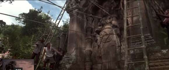 Still 1995_07_LaraCroftTombRaider_TaProhm_07.png
