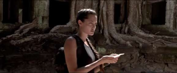 Still 1995_07_LaraCroftTombRaider_TaProhm_08.png