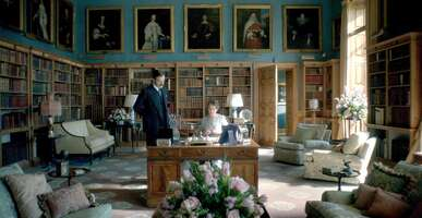 Media 65494_56_TheCrown_ClarenceHouse_The Large Library_01.jpg