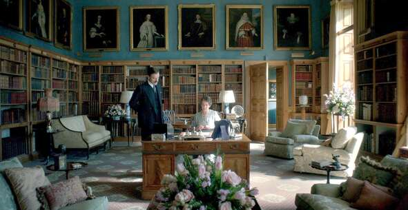 Still 65494_56_TheCrown_ClarenceHouse_The Large Library_01.jpg