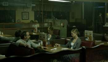 Media 1407_16_Homeland_CircleGRestaurant_01.png