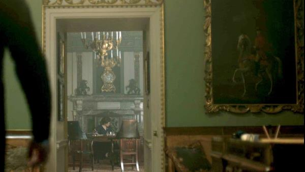 65494_11_TheCrown_WiltonHouse_The%20Smoking%20Rooms_01.jpg