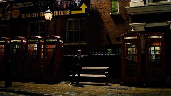 177677_03_MissionImpossibleV_PhoneBooth_01.png