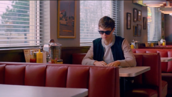 339403_07_BabyDriver_UncleChuckysDiner_01.png