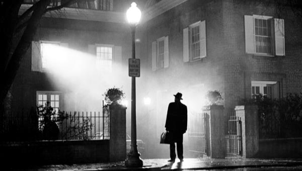 9552_01_TheExorcist_House_01.jpg