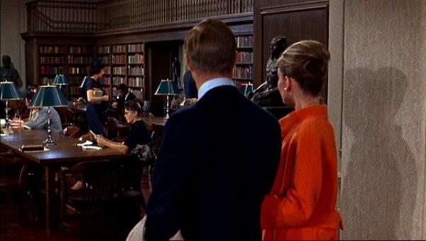 164_05_BreakfastAtTiffany_NewYorkPublicLibrary_01.jpg