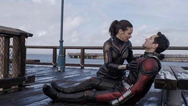 3912_ant-man%20and%20the%20wasp_fisherman%e2%80%99s%20warf%20-%20pier%2043_0.png