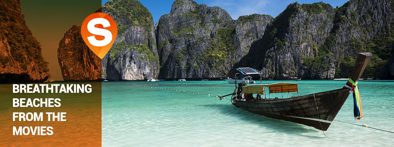 HOME-SPECIAL-BEACHES-Thailand-KoPhiPhi-jpg