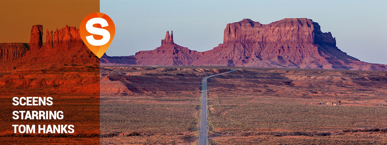 HOME-SPECIAL-TOMHANKS-USA-MonumentValley-jpg