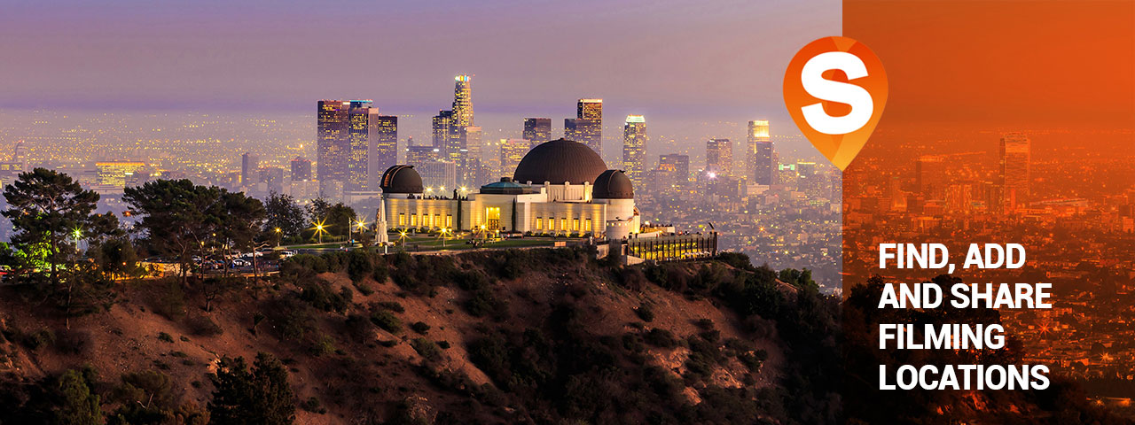 Inspiration-homepage-top-los-angeles-griffith-observatory