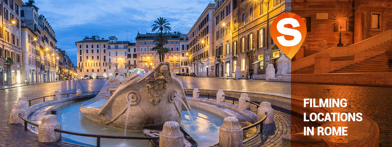 SPECIAL-ROME-jpg