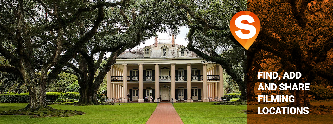 SPECIAL-OAK-ALLEY-PLANTATION-VACHERY-LAYER-png