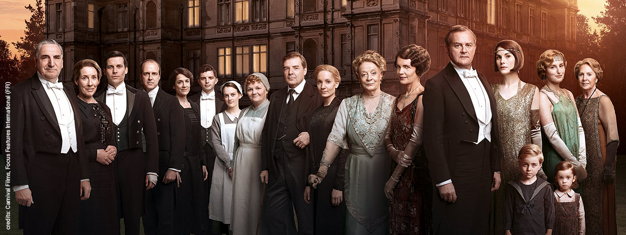 SPECIAL-TOP-DOWNTON-ABBEY-jpg